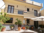 690503 - Townhouse for sale in Antequera, Málaga, Spain