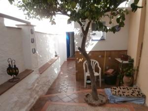 694119AS2947 - Townhouse for sale in Colmenar, Málaga, Spain