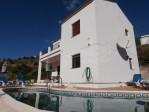 694845AS2951 - Villa for sale in Comares, Málaga, Spain