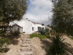 702437AS2981 - Country Home for sale in Romo, Comares, Málaga, Spain