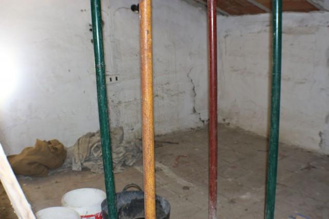 upstiars room 1