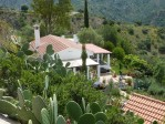 721830AS3039 - Country Home for sale in Colmenar, Málaga, Spain