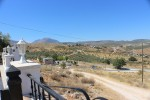736066 - Country Home for sale in Riofrío, Loja, Granada, Spain