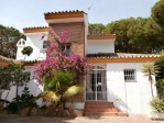 738737AS3077 - Villa for sale in Calahonda, Mijas, Málaga, Spain
