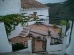 296569AS1540 - Village/town house for sale in Cútar, Málaga, Spain