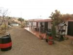 296723 - Land for sale in Canillas de Aceituno, Málaga, Spain