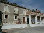 296888 - Mill for sale in Comares, Málaga, Spain
