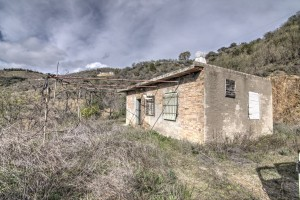 296971 - Country Home For sale in Colmenar, Málaga, Spain