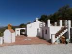 313916AS1874 - Villa for sale in Comares, Málaga, Spain