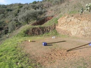 325897 - Land For sale in Comares, Málaga, Spain