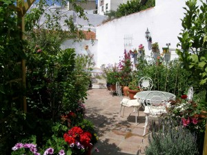 446072 - Bed & Breakfast for sale in Colmenar, Málaga, Spain