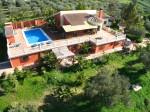 481168 - Country Home for sale in Alhaurín el Grande, Málaga, Spain