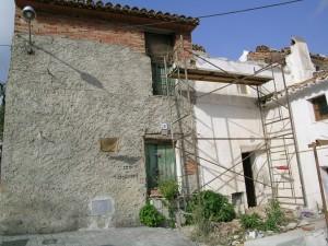 514092 - Village/town house For sale in Viñuela, Málaga, Spain