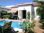 547396AS2387 - Villa for sale in Puente Don Manuel, Viñuela, Málaga, Spain