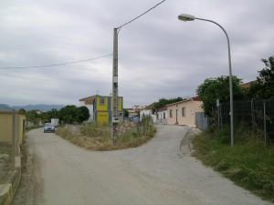 579326 - Building Plot For sale in Alhaurín de la Torre, Málaga, Spain