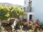 547886V4007 - Villa for sale in Coín, Málaga, Spain