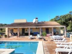 601818 - Equestrian property for sale in Monda, Málaga, Spain