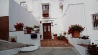 704152AS2995 - Village/town house for sale in Cútar, Málaga, Spain