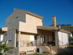 720425 - Detached House for sale in Casabermeja, Málaga, Spain