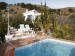 722355AS3042 - Villa for sale in Moclinejo, Málaga, Spain