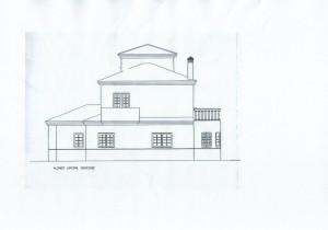 750753 - Building Plot for sale in Benajarafe, Vélez-Málaga, Málaga, Spain