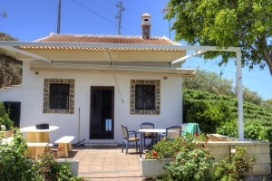 750911 - Country Home For sale in Iznate, Málaga, Spain