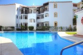 752568AL012 - Apartment for sale in Riviera del Sol, Mijas, Málaga, Spain