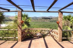 754342 - Cortijo for sale in Vélez-Málaga, Málaga, Spain