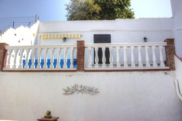 upper terrace 2