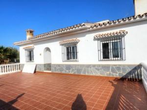 759645 - Country Home for sale in Benajarafe, Vélez-Málaga, Málaga, Spain
