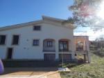 763410 - Villa for sale in Casabermeja, Málaga, Spain