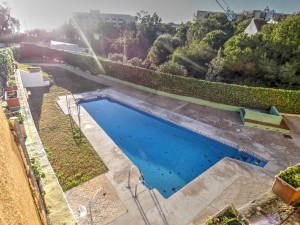 763668 - Townhouse for sale in Benajarafe, Vélez-Málaga, Málaga, Spain