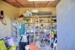 garden house/storage