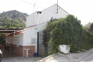 780487 - Country Home For sale in Benamargosa, Málaga, Spain