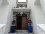 780568 - Villa for sale in Alhaurín de la Torre, Málaga, Spain