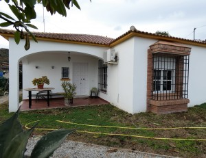 780750 - Country Home for sale in Benajarafe, Vélez-Málaga, Málaga, Spain