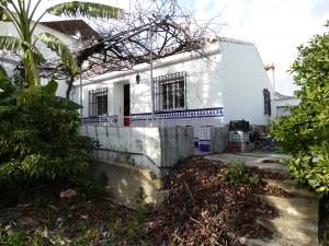 780859 - Country Home for sale in Algarrobo, Málaga, Spain