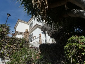 760665 - Villa for sale in Benajarafe, Vélez-Málaga, Málaga, Spain