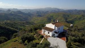 781541 - Country Home for sale in Almogía, Málaga, Spain