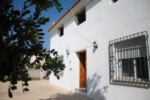 781685 - Chalet for sale in Almayate, Vélez-Málaga, Málaga, Spain