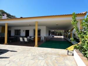 782259 - Country Home for sale in Canillas de Aceituno, Málaga, Spain