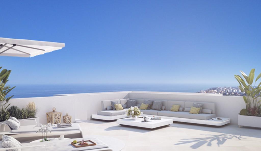 atico-terraza