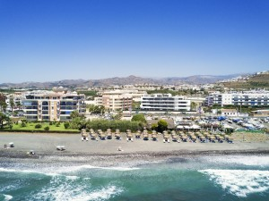 784001 - Flat for sale in Torrox Costa, Torrox, Málaga, Spain
