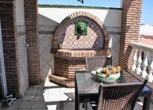 784872 - Detached House for sale in Caleta de Vélez, Vélez-Málaga, Málaga, Spain