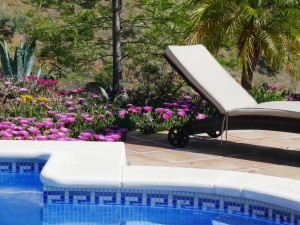 785013 - Country Home for sale in Sedella, Málaga, Spain