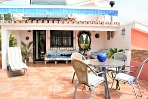 785037 - Villa for sale in Benajarafe, Vélez-Málaga, Málaga, Spain