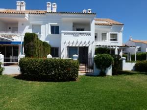 785119 - Townhouse for sale in Chilches Costa, Vélez-Málaga, Málaga, Spain