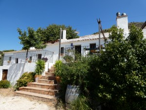 785438 - Country Home for sale in Málaga, Málaga, Spain