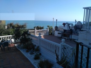 787323 - Townhouse for sale in Benajarafe, Vélez-Málaga, Málaga, Spain