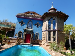 787486 - Villa for sale in Benajarafe, Vélez-Málaga, Málaga, Spain